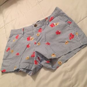 Everyday Short Old Navy Shorts